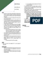 LG-2-51 Roman Catholic Bishop v Municipality of Buruanga.pdf