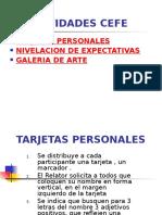 288783803-Actividades-CEFE