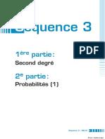 Al7ma12tepa0013 Sequence 03