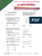 uni 2011-II 15-8-2011.pdf