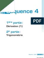 AL7MA12TEPA0013-Sequence-04.pdf