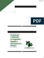 Fundamento Legal Laboral.pdf