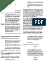 5. People vs. Macasling.docx