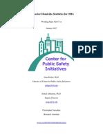 2016 Homicide Comparison Paper Draft 11[1]