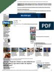 ¿Por Qué Alejandro Toledo No Será Detenido en Estados Unidos Pese a Que Tiene Orden de Captura Internacional_ _ Política _ Peru21
