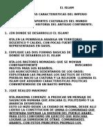 EL ISLAM.docx
