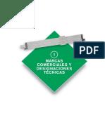 1. Marcas comerciales y designaciones técnicas.pdf