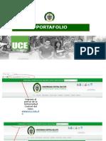 Uso Del Portafolio Nueva Modalidad_Moodleparaestudiantes[7667]