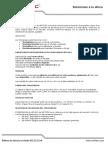 Version en PDF Monta Platos