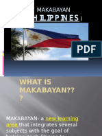 makabayan-130317040801-phpapp02.pptx