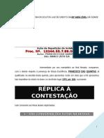 replica_contestacao_repeticao_indebito_cedula_credito_bancario_PN144.doc