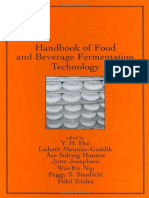 Handbook of Food and Beverage Fermentation by Y. H. Hui.pdf