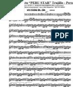 7.MIX CHICAS DEL CAN (merngue).pdf