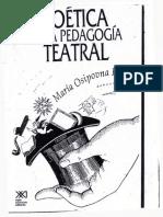 POETICA_DE_LA_PEDAGOGIA_TEATRAL_-_MARIA.pdf
