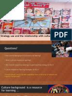 communication skills inquiry