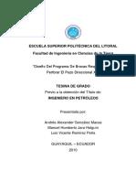 TESIS - DISEÑO DEL PROGRAMA DE BROCAS.pdf