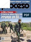 GradoCeroPress Revista Proceso No. 2102