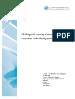 Le_Bao Dung.pdf
