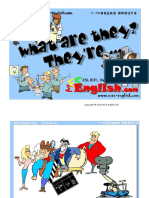 people2_they.ppt