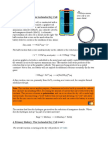 A Primary Battery.docx