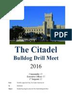 2017 bulldog drill meet sop doc docx