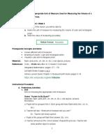 QRT4 WEEK 3 TG Lesson 87.docx