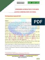 IJMRA-MT1347.pdf