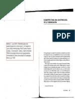 Martino C., Luiz (2001). Elementos para una epistemología de la comunicación,75-90.pdf