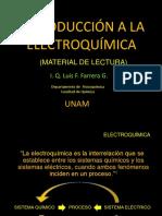 INTRODUCCIONALAELECTROQUIMICA_22641.pdf