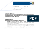 CSP11505110_Assignment_2_162