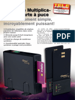 clone+_home_edition_150_fr.pdf