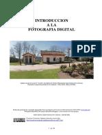 INICIACION-A-LA-FOTOGRAFIA-DIGITAL-DeCamaras.pdf