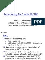MCA_DAC_18F_ksk