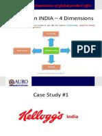 Case+study++Marketing