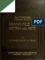 manualedistoriad03spriuoft.pdf
