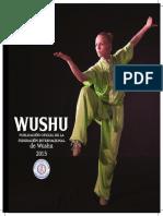 Publicacion Oficial Wushu 2015.pdf