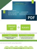 TPPU - Copy.pptx