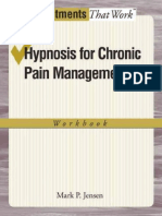 (Treatments That Work) Mark P. Jensen-Hypnosis for Chronic Pain Management_ Workbook-Oxford University Press, USA (2011).pdf