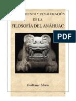 Conocimiento y revaloracion abril 2010.doc