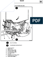266239439-Renault-Megane-Scenic-1996-2002-Heating-and-Air-Conditioning-PDF.pdf