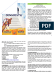 sermao_diadesbra.pdf
