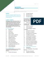 Aiap016614- Folder Structure