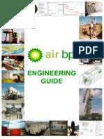 AirBP_Engineering_Guide.pdf