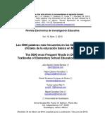 566-3998-2-PB.pdf