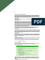 """riesgos laborales- Laboratorios fotográficos- riesgos por exposición a contaminantes químicos (I)"""""""