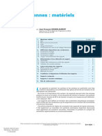 d4424.pdf