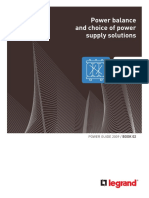 Power balance and choice of power supply solutions.pdf