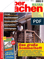 Selber Machen 06 1997