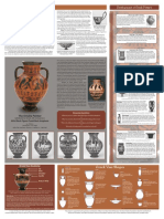 Greek Artworks Teaching Poster.pdf