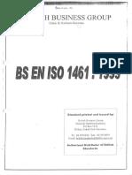 BS-EN-ISO-1461-1999.pdf
